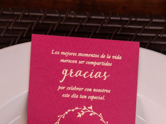 La boda de Aldo y Elena en Xochitepec, Morelos 166
