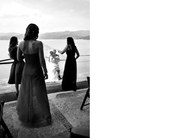 La boda de Jorge y Ana en Valle de Bravo, Estado México 15