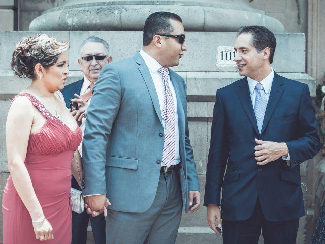La boda de Jorge y Ana en Valle de Bravo, Estado México 21