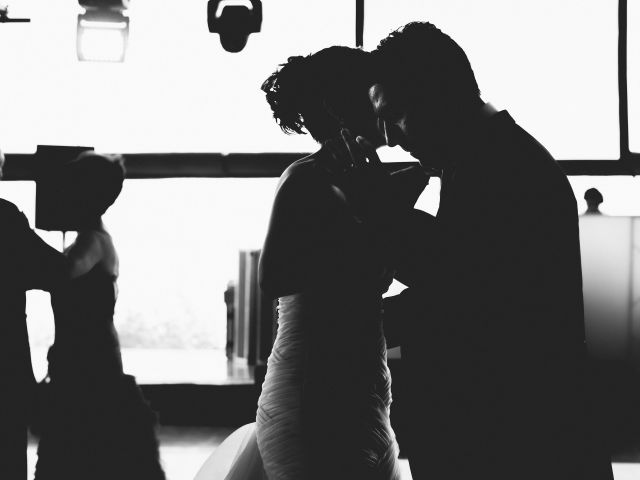 La boda de Jorge y Ana en Valle de Bravo, Estado México 44