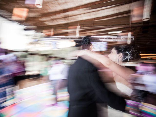 La boda de Jorge y Ana en Valle de Bravo, Estado México 55
