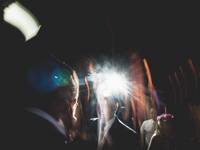 La boda de Jorge y Ana en Valle de Bravo, Estado México 58