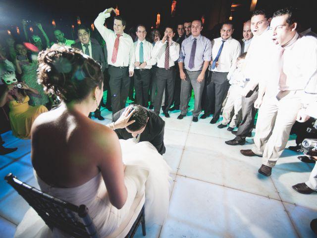 La boda de Jorge y Ana en Valle de Bravo, Estado México 72