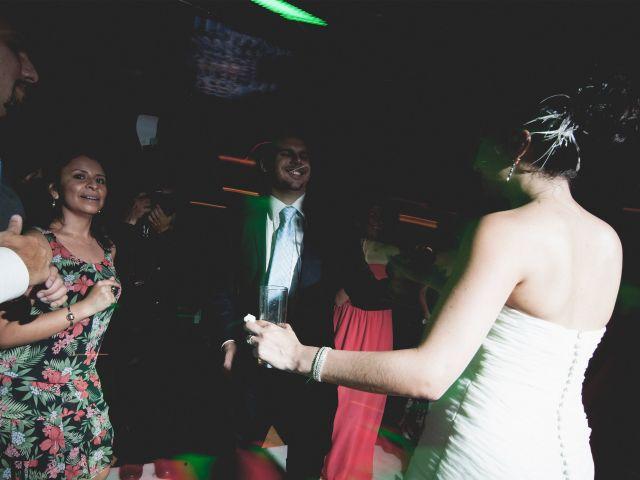 La boda de Jorge y Ana en Valle de Bravo, Estado México 85