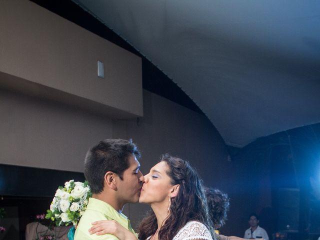 La boda de Marcos y Irma en Ixtapa Zihuatanejo, Guerrero 44