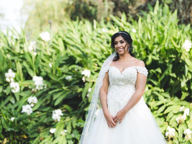 La boda de Diodoro y Margarita en Colotlán, Jalisco 15