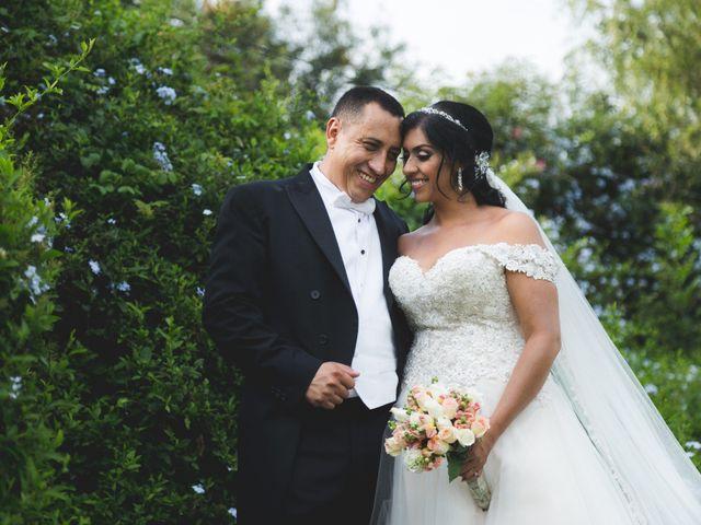 La boda de Diodoro y Margarita en Colotlán, Jalisco 25