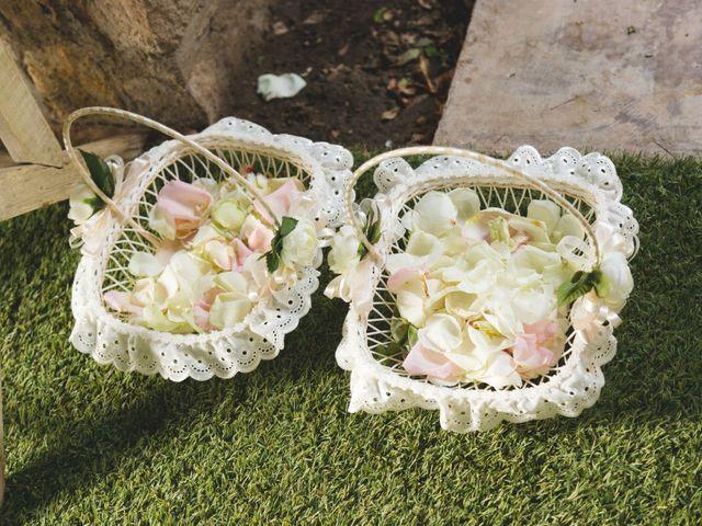 La boda de Diodoro y Margarita en Colotlán, Jalisco 31