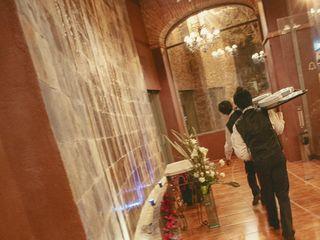 La boda de Susy y Alex 3