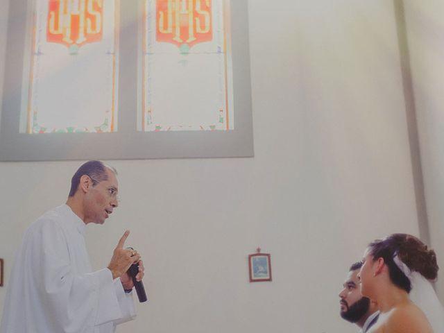 La boda de Jhon y Paty en Querétaro, Querétaro 19