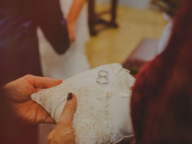 La boda de Jhon y Paty en Querétaro, Querétaro 23