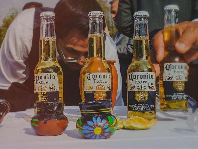 La boda de Jhon y Paty en Querétaro, Querétaro 36