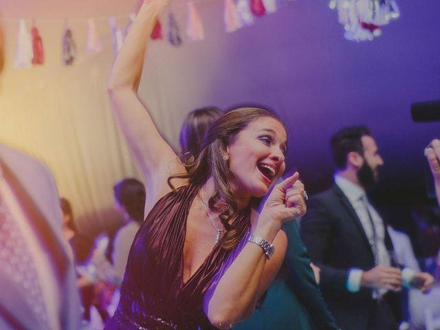 La boda de Jhon y Paty en Querétaro, Querétaro 58