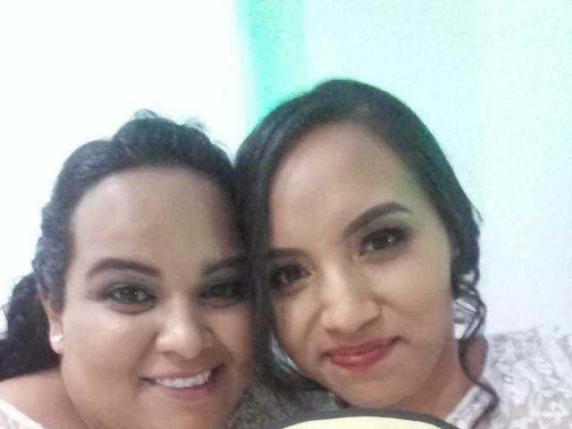 La boda de Ana y Guadalupe en Guadalupe, Zacatecas 10