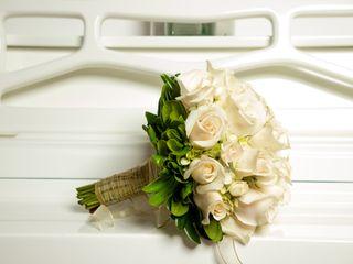 La boda de Graciela y Enrique 3