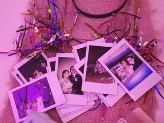 La boda de Miriam y Norberto 1