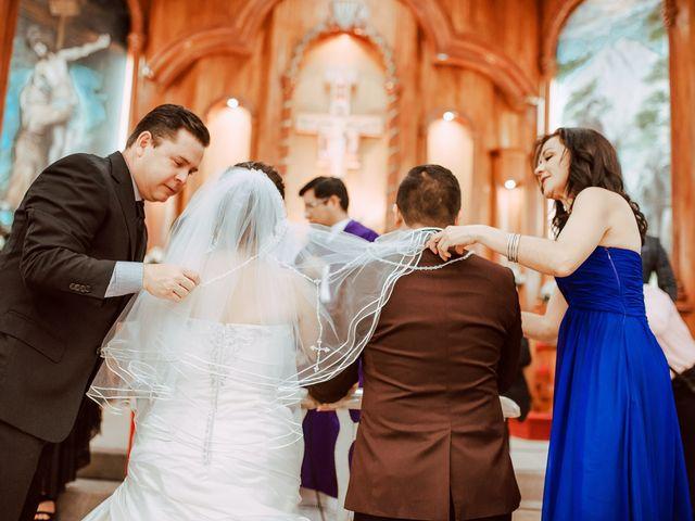 La boda de Patricio y Tania en Chiapa de Corzo, Chiapas 34