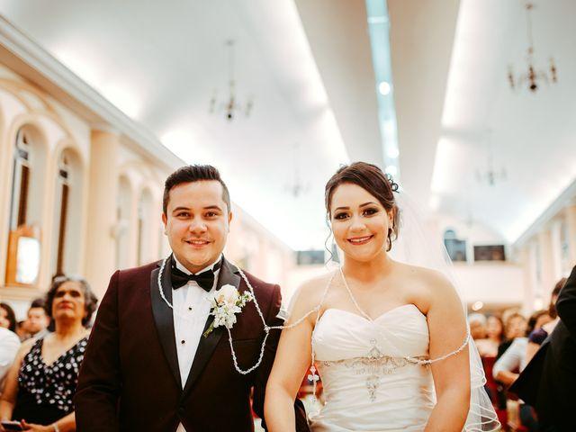 La boda de Patricio y Tania en Chiapa de Corzo, Chiapas 35
