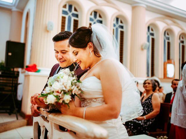 La boda de Patricio y Tania en Chiapa de Corzo, Chiapas 40