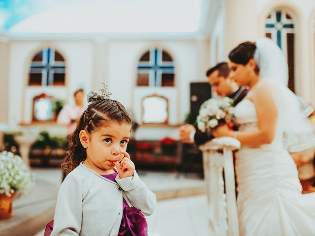 La boda de Patricio y Tania en Chiapa de Corzo, Chiapas 42