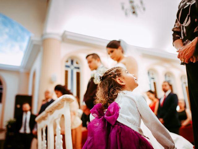 La boda de Patricio y Tania en Chiapa de Corzo, Chiapas 43