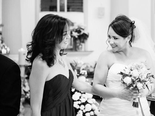 La boda de Patricio y Tania en Chiapa de Corzo, Chiapas 44