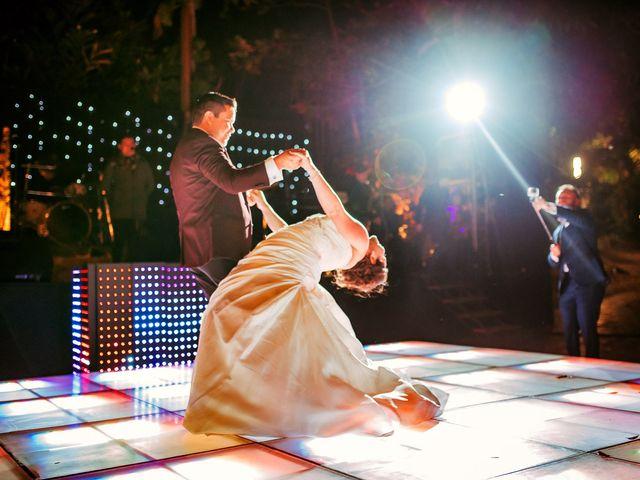 La boda de Patricio y Tania en Chiapa de Corzo, Chiapas 68