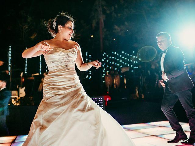 La boda de Patricio y Tania en Chiapa de Corzo, Chiapas 70
