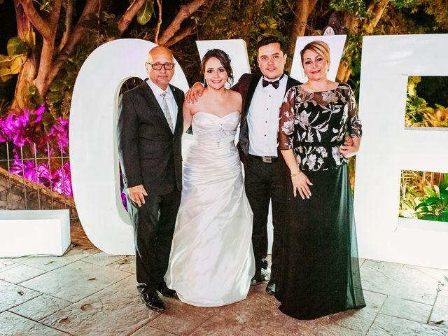 La boda de Patricio y Tania en Chiapa de Corzo, Chiapas 76