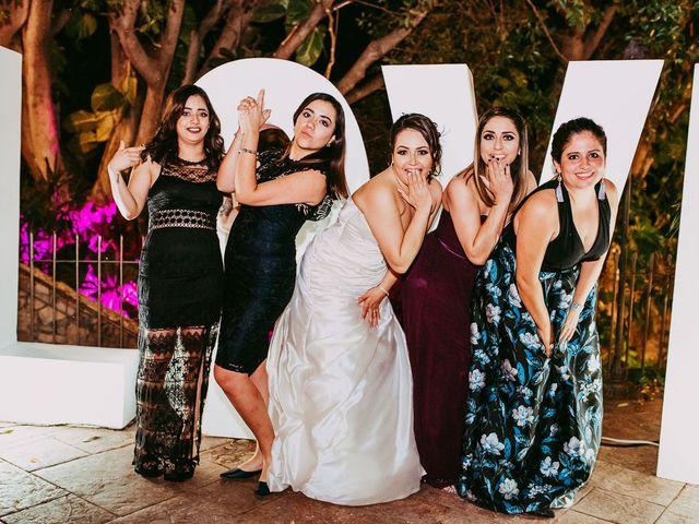 La boda de Patricio y Tania en Chiapa de Corzo, Chiapas 81