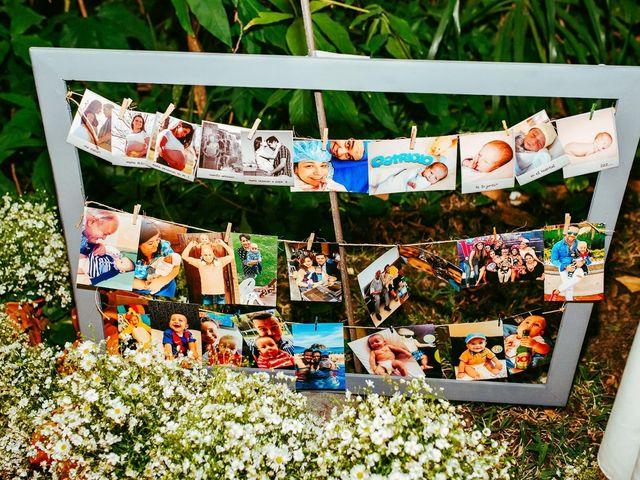 La boda de Patricio y Tania en Chiapa de Corzo, Chiapas 90