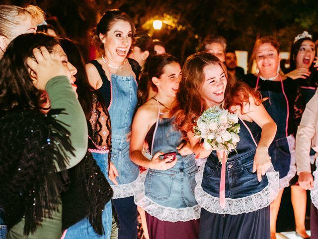 La boda de Patricio y Tania en Chiapa de Corzo, Chiapas 91