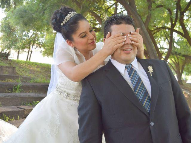 Matrimonio Jose Luis Repenning : La boda de ivone y jose luis en monterrey nuevo león