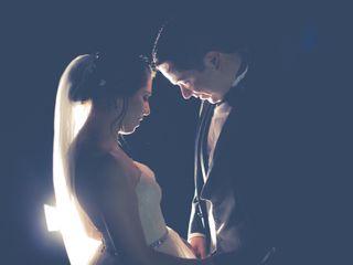 La boda de Elda y Rodolfo 3