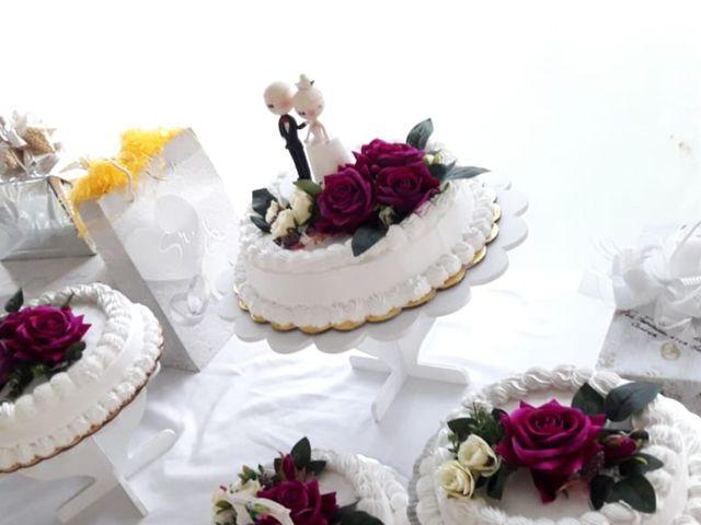 La boda de Charlie y Lizzie en Tonalá, Jalisco 11
