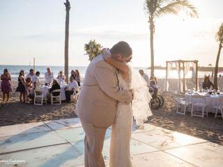 La boda de Ana y Manuel 3
