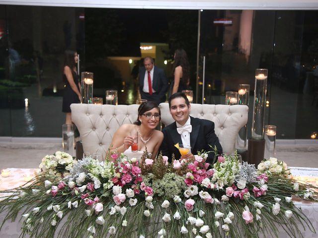 La boda de Abraham y Alejandra en Guadalajara, Jalisco 6
