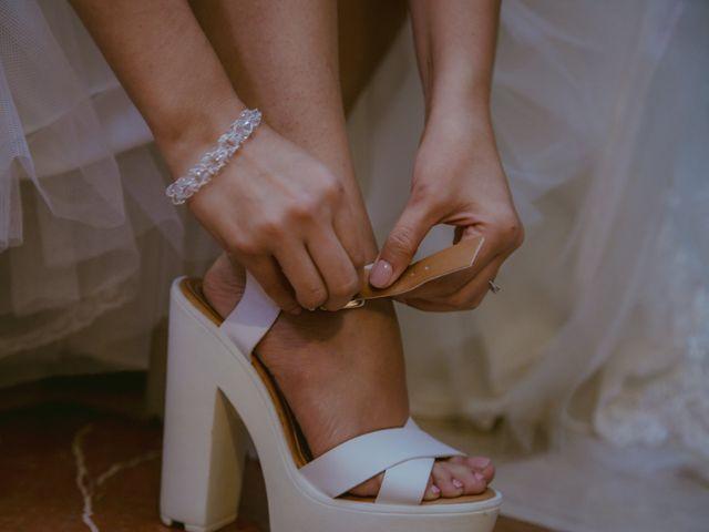 La boda de Eduardo y Claudia en Boca del Río, Veracruz 25
