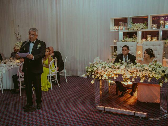La boda de Eduardo y Claudia en Boca del Río, Veracruz 43