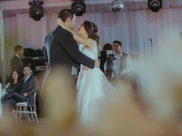 La boda de Eduardo y Claudia en Boca del Río, Veracruz 46