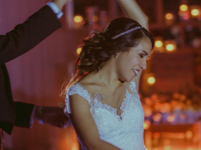 La boda de Eduardo y Claudia en Boca del Río, Veracruz 48