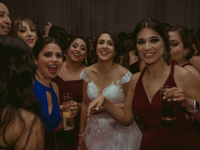 La boda de Eduardo y Claudia en Boca del Río, Veracruz 56