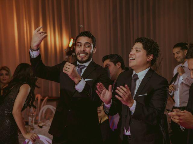 La boda de Eduardo y Claudia en Boca del Río, Veracruz 73
