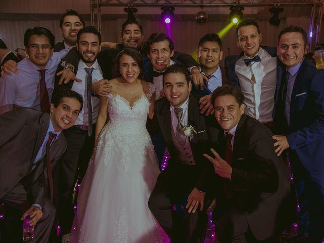 La boda de Eduardo y Claudia en Boca del Río, Veracruz 78
