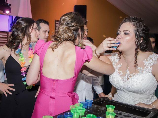 La boda de Ulises y Adriana en Cuernavaca, Morelos 11