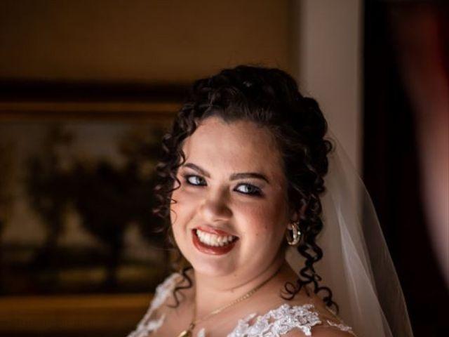 La boda de Ulises y Adriana en Cuernavaca, Morelos 2