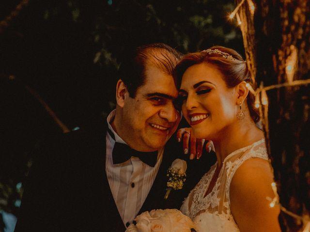 La boda de Charo y Pepe