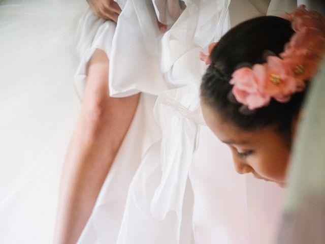 La boda de Luis y Dulce en Tequisquiapan, Querétaro 12