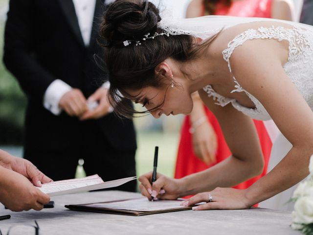 La boda de Luis y Dulce en Tequisquiapan, Querétaro 25