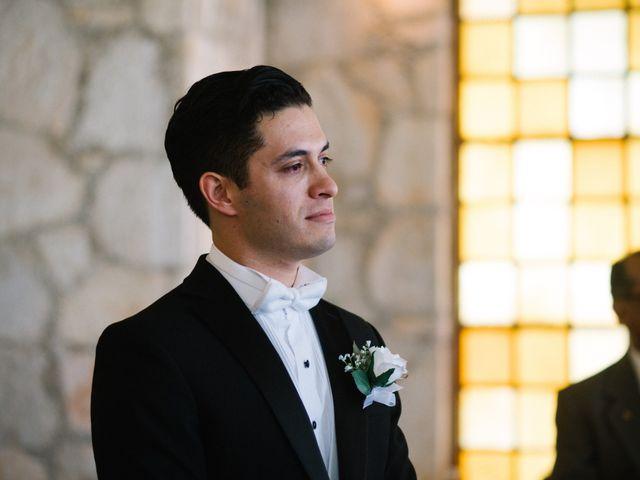 La boda de Luis y Dulce en Tequisquiapan, Querétaro 29